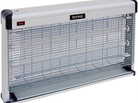 NEW BIRKO COMMERCIAL INSECT KILLER/ 50M2 / 1004101