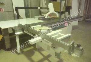 Paoloni P350NX   Panel Saw