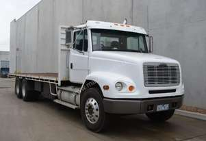 FREIGHTLINER FL112 (*Rent-to-Own $454pw)