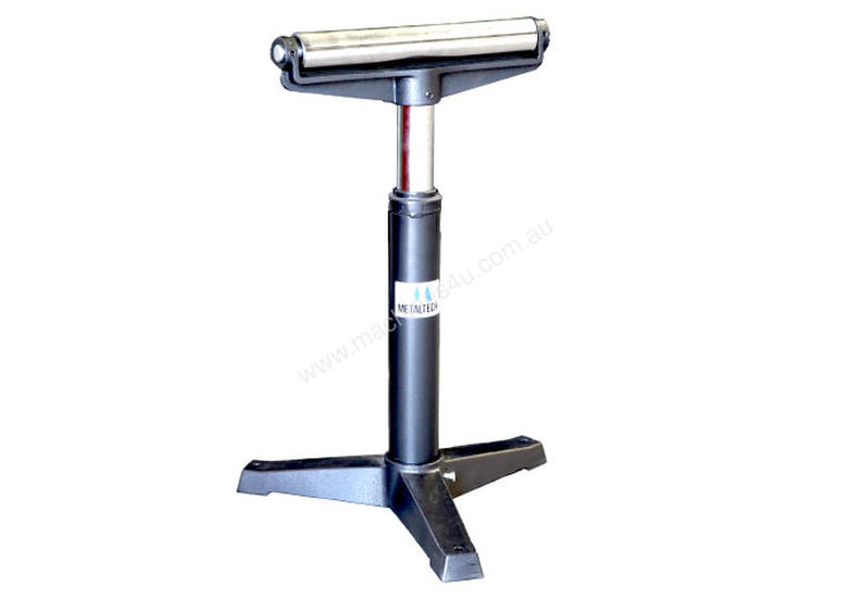Heavy Duty Roller Stand