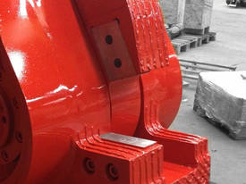 ROTAR 25 RAIL CUTTER - picture6' - Click to enlarge