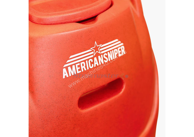500PSI Dual 3Stage Sandia Portable Carpet Cleaner