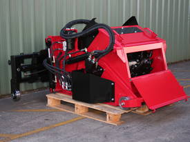Hydrapower profiler AC450 x 200 - picture4' - Click to enlarge
