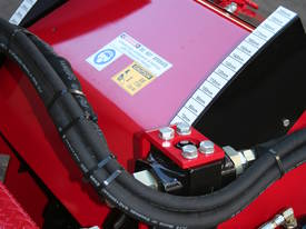 Hydrapower profiler AC450 x 200 - picture2' - Click to enlarge