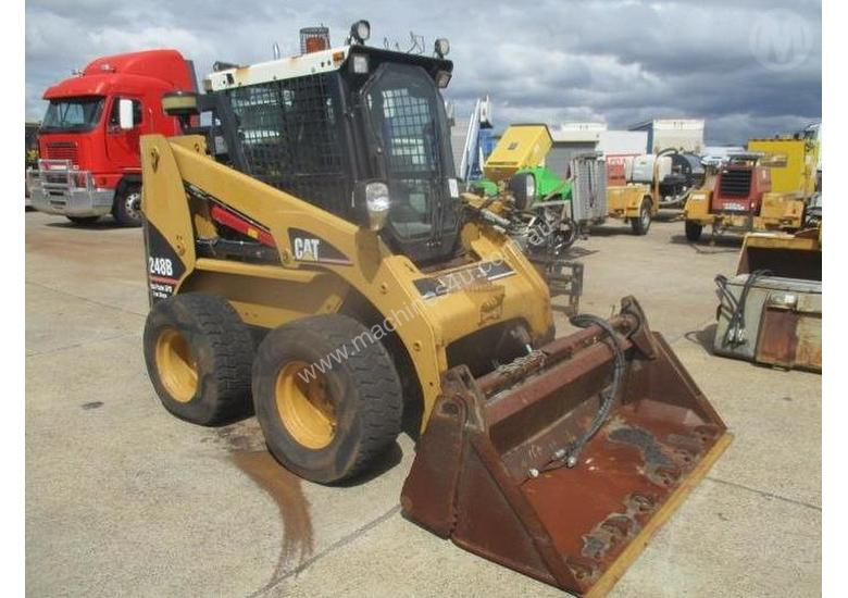 Woodworking Machinery Auctions Brisbane With Perfect ...