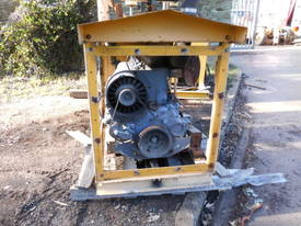 49hp deutz hydraulic power pack - picture2' - Click to enlarge