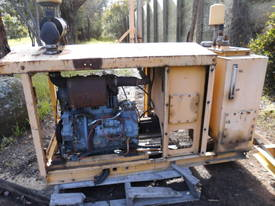 49hp deutz hydraulic power pack - picture3' - Click to enlarge