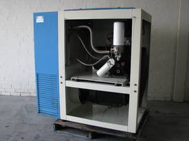 Air Compressor 37kW - Rotor Air RX-37 - picture1' - Click to enlarge