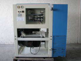 Air Compressor 37kW - Rotor Air RX-37 - picture7' - Click to enlarge