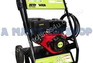 PRESSURE CLEANER 13HP 3600 PSI 16.6LPM