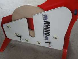 RHINO DUAL TAPE HOLDER - picture3' - Click to enlarge