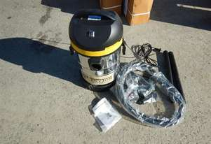 Wet & Dry Vacuum Cleaner - 2991-108