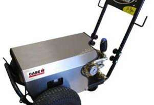BAR Electric Cold Pressure Cleaner K801