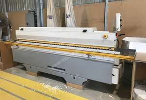 Nanxing Second hand edgebander