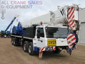 60 TONNE TADANO GT600EX 2013 - ACS - picture0' - Click to enlarge