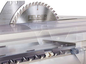 Felder CF741 Combination machine  - picture15' - Click to enlarge