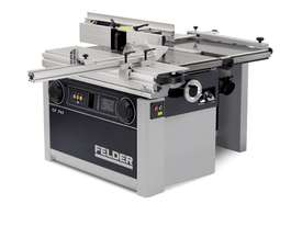Felder CF741 Combination machine  - picture0' - Click to enlarge