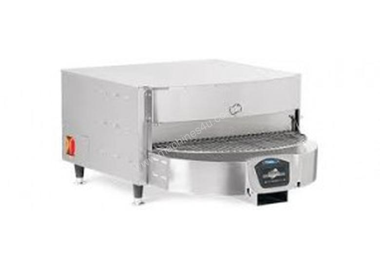 Ovention 360-14 Matchbox 360 Oven