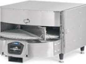 Ovention 360-14 Matchbox 360 Oven - picture1' - Click to enlarge