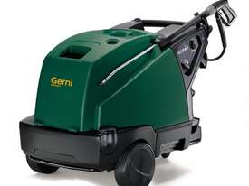 Gerni MH 4M 120/690, 1740PSI Professional Hot Water Cleaner - picture0' - Click to enlarge