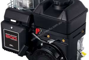 Briggs & Stratton 900  Series Engine