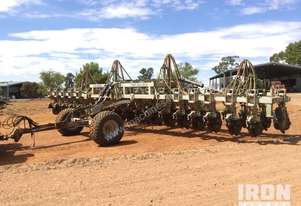 2006 (unverified) NDF Disc Seed Drill