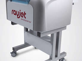 New Trotec Rayjet Laser Marking In Gregory Hills Nsw