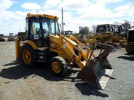 2004 JCB 3CX Backhoe *CONDITIONS APPLY* - picture1' - Click to enlarge