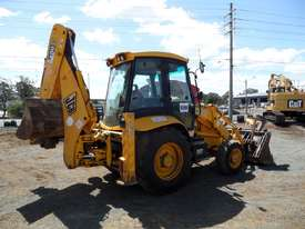 2004 JCB 3CX Backhoe *CONDITIONS APPLY* - picture2' - Click to enlarge