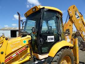 2004 JCB 3CX Backhoe *CONDITIONS APPLY* - picture5' - Click to enlarge