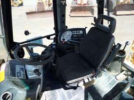 2004 JCB 3CX Backhoe *CONDITIONS APPLY* - picture7' - Click to enlarge