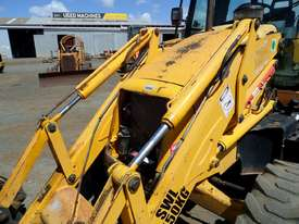 2004 JCB 3CX Backhoe *CONDITIONS APPLY* - picture8' - Click to enlarge