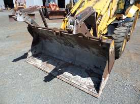 2004 JCB 3CX Backhoe *CONDITIONS APPLY* - picture9' - Click to enlarge