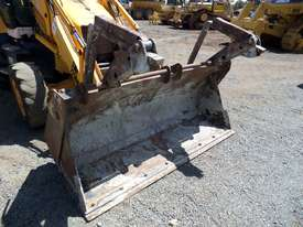 2004 JCB 3CX Backhoe *CONDITIONS APPLY* - picture10' - Click to enlarge