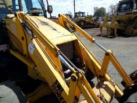 2004 JCB 3CX Backhoe *CONDITIONS APPLY* - picture11' - Click to enlarge