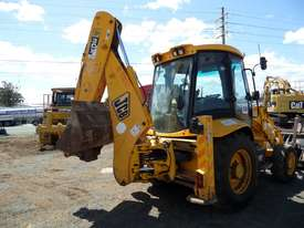 2004 JCB 3CX Backhoe *CONDITIONS APPLY* - picture12' - Click to enlarge
