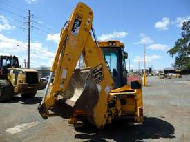 2004 JCB 3CX Backhoe *CONDITIONS APPLY* - picture13' - Click to enlarge