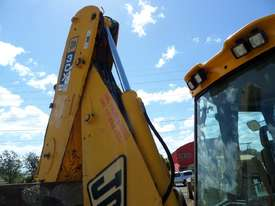 2004 JCB 3CX Backhoe *CONDITIONS APPLY* - picture14' - Click to enlarge