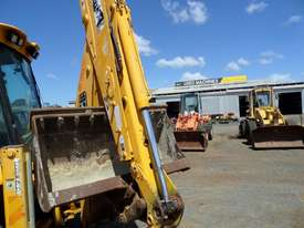 2004 JCB 3CX Backhoe *CONDITIONS APPLY* - picture15' - Click to enlarge
