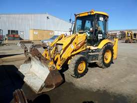 2004 Jcb 3CX Backhoe *CONDITIONS APPLY* - picture0' - Click to enlarge