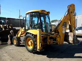 2004 Jcb 3CX Backhoe *CONDITIONS APPLY* - picture3' - Click to enlarge