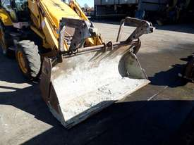 2004 Jcb 3CX Backhoe *CONDITIONS APPLY* - picture6' - Click to enlarge