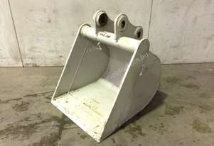 UNUSED 500MM GUMMY BUCKET TO SUIT 2-3T EXCAVATOR D941