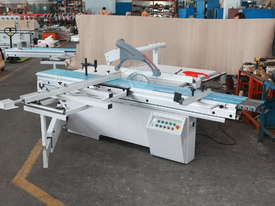 Panel Saw NikMann S350 - picture0' - Click to enlarge