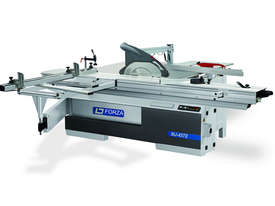Panelsaw FORZA MJ-45TC - picture2' - Click to enlarge