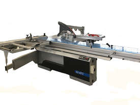 Panelsaw FORZA MJ-45TC - picture0' - Click to enlarge