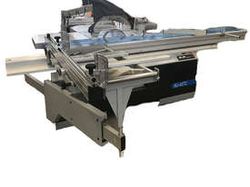 Panelsaw FORZA MJ-45TC - picture1' - Click to enlarge