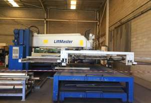 Trumpf Used condition   LASER