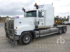 MACK CLR866RSX Prime Mover (T/A) - picture1' - Click to enlarge