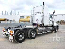 MACK CLR866RSX Prime Mover (T/A) - picture2' - Click to enlarge